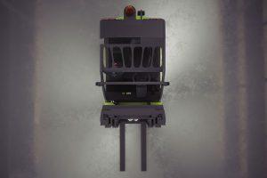 leon-7-scaled